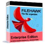 FileHawk - Enterprise version